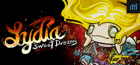 LYDIA: SWEET DREAMS System Requirements