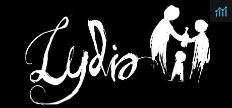 Lydia System Requirements
