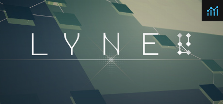 LYNE System Requirements