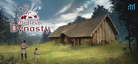 Medieval Dynasty System Requirements