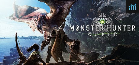 MONSTER HUNTER: WORLD System Requirements
