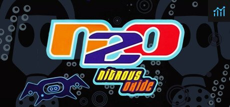 N2O: Nitrous Oxide System Requirements