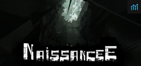 NaissanceE System Requirements