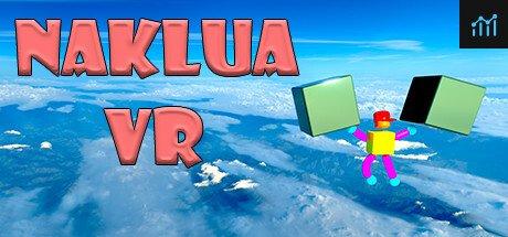 Naklua VR System Requirements