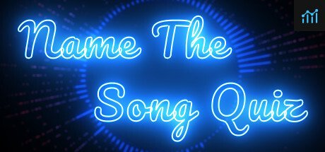 Name The Song Quiz System Requirements