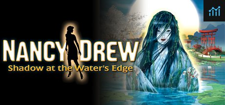 Nancy Drew: Shadow at the Water's Edge System Requirements