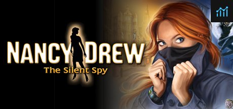 Nancy Drew: The Silent Spy System Requirements