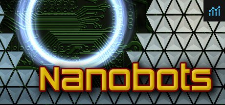 Nanobots System Requirements