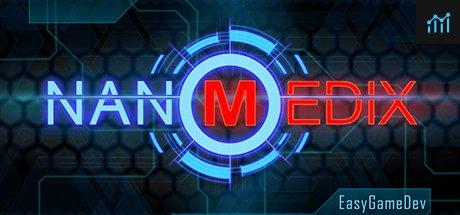 Nanomedix Inc System Requirements