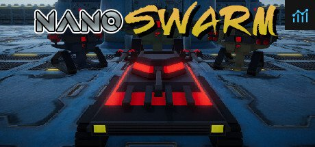 Nanoswarm System Requirements