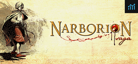 Narborion Saga System Requirements