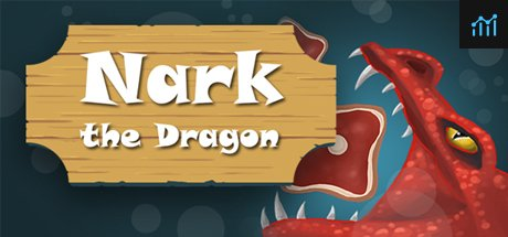 NARK THE DRAGON System Requirements
