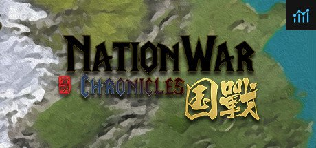 Nation War:Chronicles   国战:列国志传 System Requirements