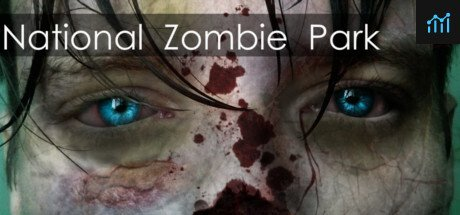 National Zombie Park System Requirements
