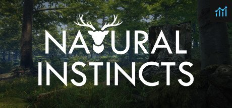 Natural Instincts System Requirements