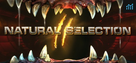 Natural Selection 2 System Requirements