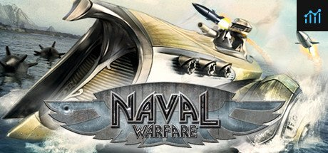 Naval Warfare System Requirements