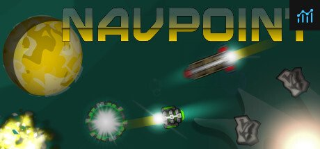 Navpoint System Requirements