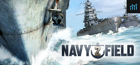 Navy Field 2 : Conqueror of the Ocean System Requirements