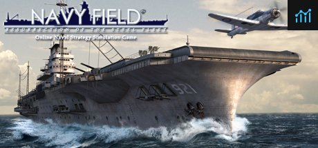 NAVYFIELD System Requirements