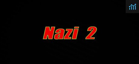 Nazi 2 System Requirements