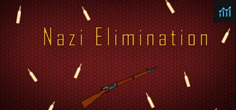 Nazi Elimination System Requirements