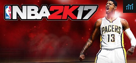 NBA 2K17 System Requirements