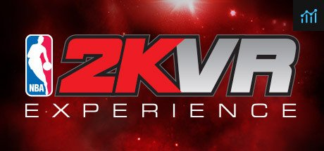 NBA 2KVR Experience System Requirements