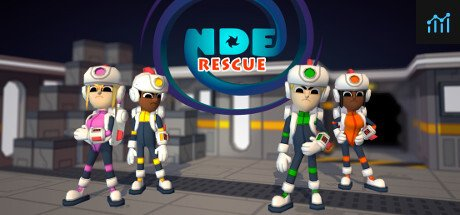 NDE Rescue System Requirements