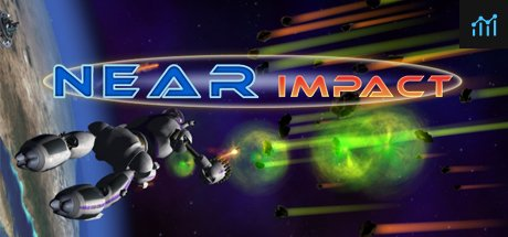 Near Impact System Requirements
