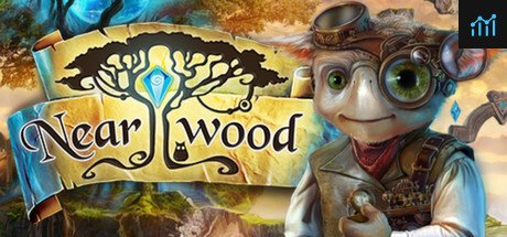 Nearwood - Collector's Edition System Requirements