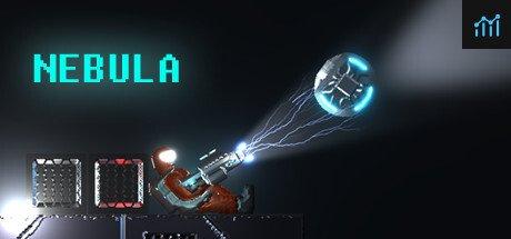 Nebula System Requirements