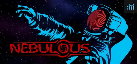 Nebulous System Requirements