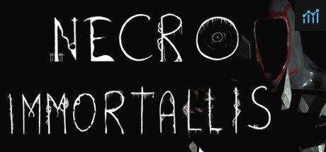 Necro Immortallis System Requirements