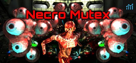 Necro Mutex System Requirements