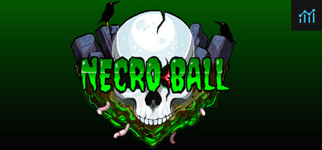Necroball System Requirements