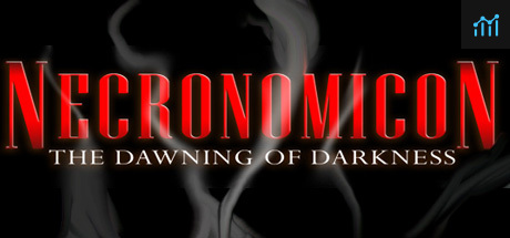 Necronomicon: The Dawning of Darkness System Requirements