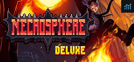 Necrosphere System Requirements