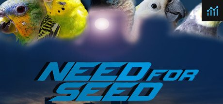 Need For Seed: Bird Simulator System Requirements