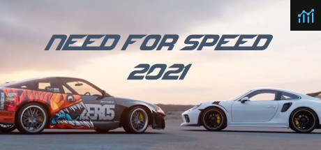 Need for Speed 2021 System Requirements