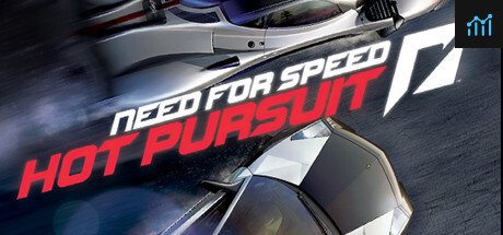 Need For Speed: Hot Pursuit System Requirements