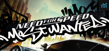 Need for Speed: Most Wanted (2005) System Requirements