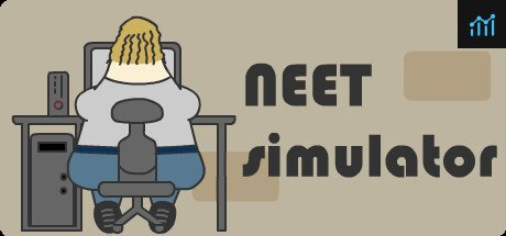 NEET simulator System Requirements