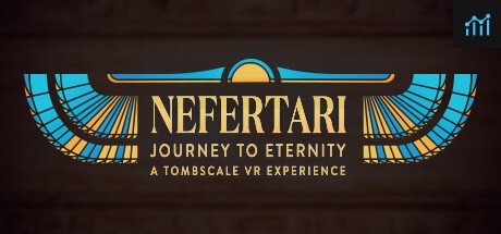 Nefertari: Journey to Eternity System Requirements