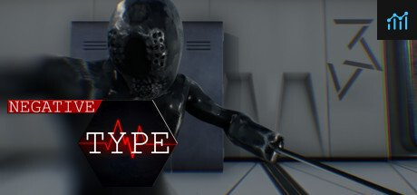Negative Type System Requirements