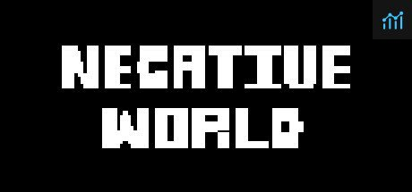 Negative World System Requirements