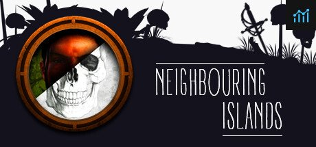 Neighboring Islands System Requirements