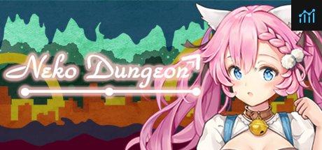 Neko Dungeon 喵酱迷城 喵醬迷城 ねこダンジョン System Requirements