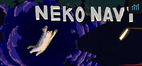 Neko Navy System Requirements