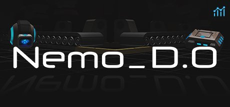 Nemo_D.O System Requirements